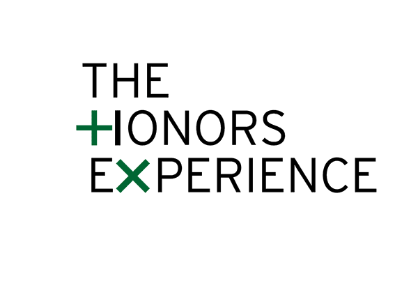 UNC Charlotte: Honor College