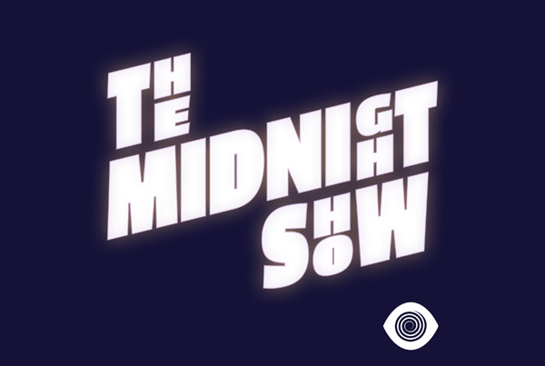 The Midnight Show Podcast